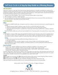 How To Get Your Resume Past Computer Screening Tactics 10 Best Understanding Employment Images On Pinterest Job Search