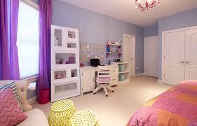 Tween Bedroom Purple Bedroom For Your Kids