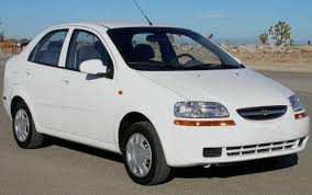 chevrolet aveo service manual 2004 2010 torrent 513 mb