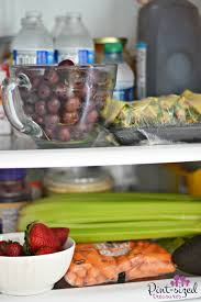 Kitchen Hacks by Kitchen Hacks That Save You Money Now Pint Sized Treasures