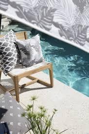 3beaches designer outdoor fabrics australian textile company