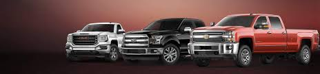 hennessy lexus atlanta hours pre owned dealership mcdonough ga used cars henderson auto world