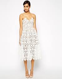 white honeymoon honeymoon packing ideas shop clothes accessories inside