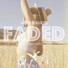 download mp3 song faded alan walker alan walker faded oxu remix conor maynard cover by oxu o xu