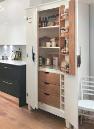 Oak Kitchen Pantry Storage Cabinet Pantry Storage Cabinet Medium Size Of Pantry Storage Cabinet