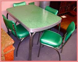 1950s kitchen furniture kitchen tables for small kitchens 1950s kitchen set retro kitchen