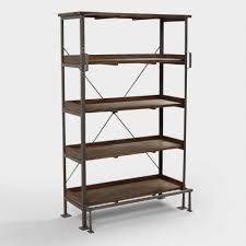 sturdy bookcase for heavy books bookshelf solutions epic reads blog
