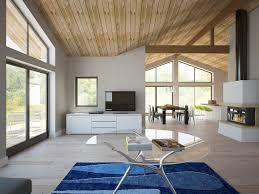 Affordable House Plans Contemporary House Plans Affordable Small House Plan Ch128