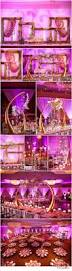best 25 punjabi wedding decor ideas on pinterest big indian