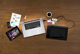 Designer Desk by Awesome Graphic Designer Desk Pics Design Ideas Surripui Net
