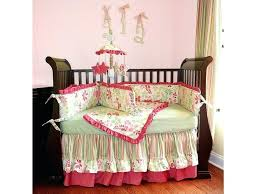 Crib Bedding Set Clearance Baby Bedding Sets Baby Crib Bedding Sets Clearance Baby