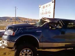 Barrel Racing Home Decor Paralyzed Utah Barrel Racer Continues Career After Car Crash