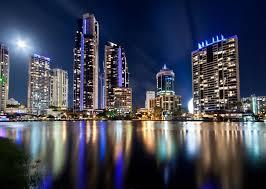cosmopolitan city universities in australia study abroad in malaysia uk usa and