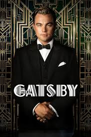 47 best the great gatsby gala dinner images on pinterest gatsby