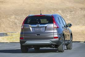 honda crv awd mpg used 2013 honda cr v for sale pricing features edmunds