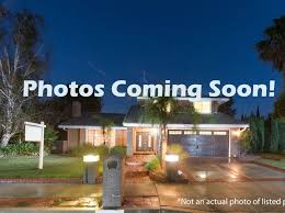 sunland real estate sunland los angeles homes for sale zillow