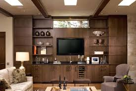 wall mounted tv unit designs u2013 flide co