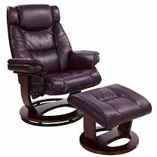 Office Chair Covers Chair Covers For Recliners Chair Design And Ideas