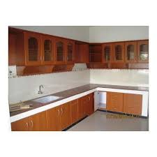 Kitchen Wall Units Designs Wall Units Design Ideas  Electoralcom - Kitchen wall units designs