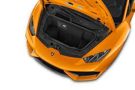 Lamborghini Huracan Coupe - 2017 lamborghini urus engine pre owned 2015 lamborghini huracan