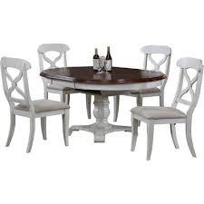 oak dining room sets oak dining room sets you ll wayfair