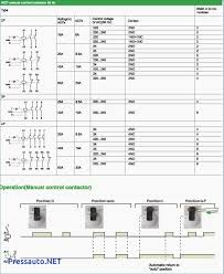 cell to contactor wiring diagram u2013 pressauto net