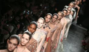 designer valentino 9 facts about valentino nine in the mirror