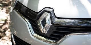 renault alaskan alaskan ute megane sedan due for launch in 2016