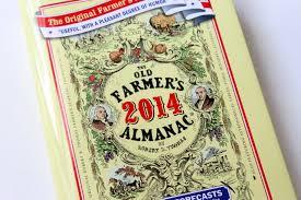 Farmers Almanac Florida 1000 Ideas About Old Farmers Almanac On Pinterest Farmers Farmers