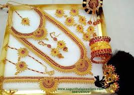 wedding jewellery for rent tempel bridal jewellery for rent and bridal jewellery set for