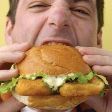 anti nutrients food allergies u0026 the paleo elimination diet