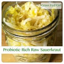 Raw Food Dinner Ideas Best 20 Raw Sauerkraut Ideas On Pinterest Homemade Sauerkraut