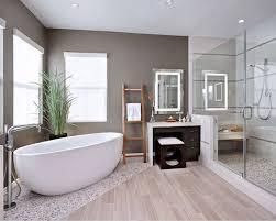 Modern Classic Bathroom Small Modern Bathroom Design And Classic White Porcelain F Toilet