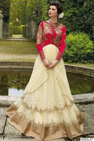 resham embroidery in jaal work makes indian clothing charming 71 best indian clothing images on pinterest indian dresses