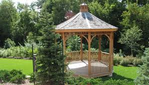 Garden Shelter Ideas Garden Shelter Ideas Garden Guides