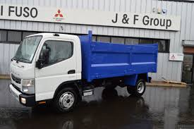 mitsubishi fuso 4x4 crew cab new 7 5 ton mitsubishi fuso tipper supplied to j d farms fuso ni
