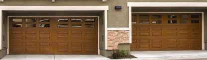fiberglass garage door manufacturers i11 in perfect home design fiberglass garage door manufacturers i11 in perfect home design your own with fiberglass garage door manufacturers