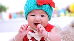 Cute Child by Super Cute Baby Videos Super Funny Babies Cutest Baby Lovely