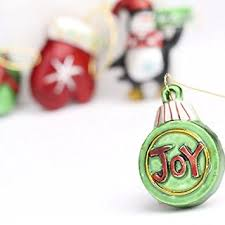 cheap whimsical ornaments find whimsical ornaments deals on line