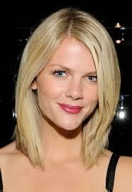hair styles for thin fine hair for women over 60 bob haircuts for thin hair bob haircuts for thin hair women