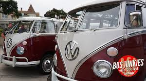 volkswagen type 5 bus junkies addicted to aircooled vintage aircooled vw u0027s only