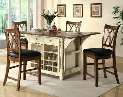 bar stool table and chairs white pub table set white round table with chairs fantastic white