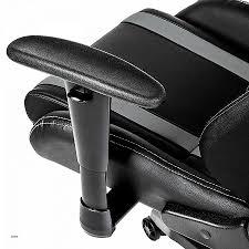 support lombaire bureau chaise best of coussin ergonomique pour chaise de bureau hd