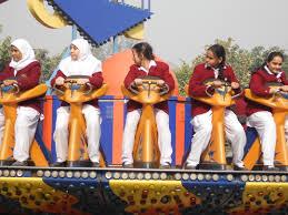 rabea girls u0027 public