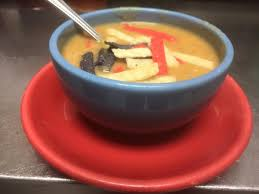 Urban Dictionary Soup Kitchen - lawyer sues over 2 25 cup of soup because sure why not wonkette