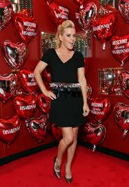 jenny mccarthy halloween party party photos jenny mccarthy u0026 estelle fetes moschino disaronno