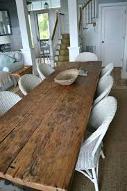 long thin dining table long thin dining table inspiring narrow reclaimed wood dining table