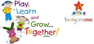 kiddie university daycare inglewood childcare service