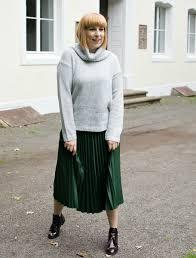 modern british country style street style pinterest british