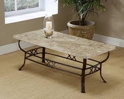 amazon com hillsdale furniture 4815otc brookside 48 u0026quot
